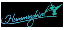 Hummingbid-logo